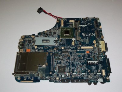 Carte-M-re-d-ordinateur-portable-d-origine-Pour-Toshiba-Satellite-A200-A205-K000052930-ISKAA-LA