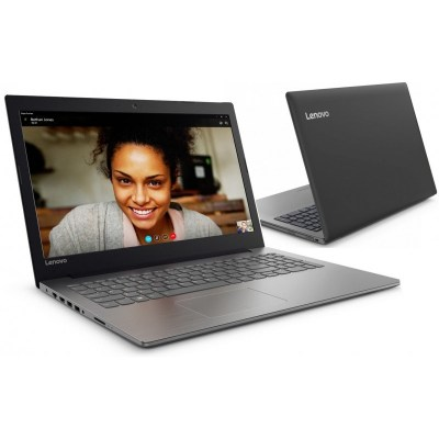 pc-portable-lenovo-ideapad-330-15ich-i7-8e-gen-8-go-gris-sim-orange-30-go