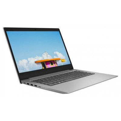 pc-portable-lenovo-ideapad-slim-1-14ast-05-dual-core-4-go-gris-sim-orange-60-go